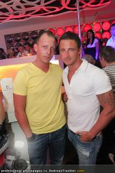 Partynacht - Club Couture - Sa 19.06.2010 - 40