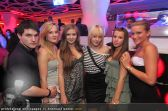 Partynacht - Club Couture - Sa 19.06.2010 - 41
