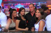 Partynacht - Club Couture - Sa 19.06.2010 - 43