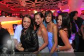 Partynacht - Club Couture - Sa 19.06.2010 - 45