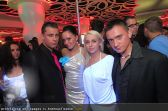 Partynacht - Club Couture - Sa 19.06.2010 - 46