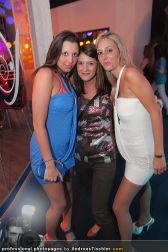 Partynacht - Club Couture - Sa 19.06.2010 - 48