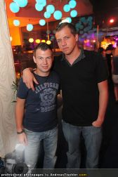 Partynacht - Club Couture - Sa 19.06.2010 - 50