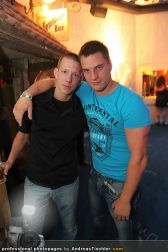 Partynacht - Club Couture - Sa 19.06.2010 - 51