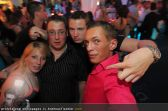 Partynacht - Club Couture - Sa 19.06.2010 - 52