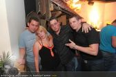 Partynacht - Club Couture - Sa 19.06.2010 - 53
