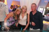Partynacht - Club Couture - Sa 19.06.2010 - 55