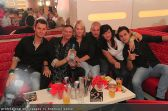 Partynacht - Club Couture - Sa 19.06.2010 - 7