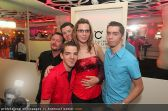 Partynacht - Club Couture - Sa 19.06.2010 - 8