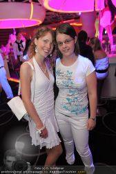 Partynacht - Club Couture - Fr 25.06.2010 - 11