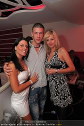 Partynacht - Club Couture - Fr 25.06.2010 - 15