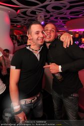 Partynacht - Club Couture - Fr 25.06.2010 - 19