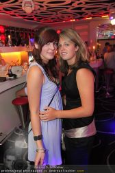 Partynacht - Club Couture - Fr 25.06.2010 - 2