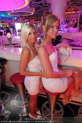Partynacht - Club Couture - Fr 25.06.2010 - 23