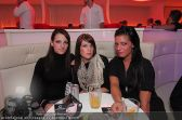 Partynacht - Club Couture - Fr 25.06.2010 - 24