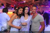 Partynacht - Club Couture - Fr 25.06.2010 - 27