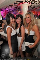 Partynacht - Club Couture - Fr 25.06.2010 - 35