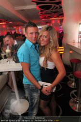 Partynacht - Club Couture - Fr 25.06.2010 - 37