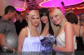 Partynacht - Club Couture - Fr 25.06.2010 - 38