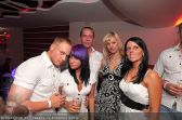 Partynacht - Club Couture - Fr 25.06.2010 - 4