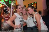Partynacht - Club Couture - Fr 25.06.2010 - 42