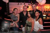 Partynacht - Club Couture - Fr 25.06.2010 - 43