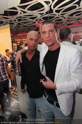 Partynacht - Club Couture - Fr 25.06.2010 - 44