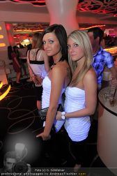 Partynacht - Club Couture - Fr 25.06.2010 - 45