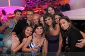 Partynacht - Club Couture - Fr 25.06.2010 - 46