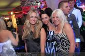 Partynacht - Club Couture - Fr 25.06.2010 - 49