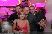 Partynacht - Club Couture - Fr 25.06.2010 - 51