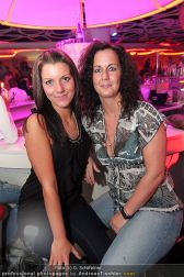 Partynacht - Club Couture - Fr 25.06.2010 - 52