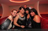 Partynacht - Club Couture - Fr 25.06.2010 - 8