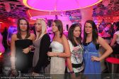 Partynacht - Club Couture - Sa 26.06.2010 - 1