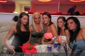 Partynacht - Club Couture - Sa 26.06.2010 - 10