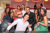 Partynacht - Club Couture - Sa 26.06.2010 - 11