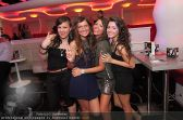 Partynacht - Club Couture - Sa 26.06.2010 - 13