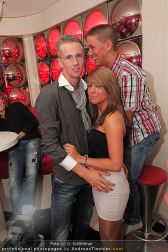 Partynacht - Club Couture - Sa 26.06.2010 - 15