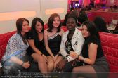 Partynacht - Club Couture - Sa 26.06.2010 - 17
