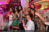 Partynacht - Club Couture - Sa 26.06.2010 - 2