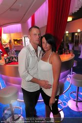 Partynacht - Club Couture - Sa 26.06.2010 - 3