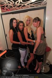 Partynacht - Club Couture - Sa 26.06.2010 - 31