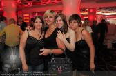 Partynacht - Club Couture - Sa 26.06.2010 - 32