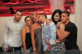 Partynacht - Club Couture - Sa 26.06.2010 - 35