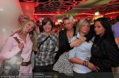 Partynacht - Club Couture - Sa 26.06.2010 - 5