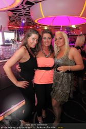 Partynacht - Club Couture - Sa 26.06.2010 - 6