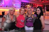 Partynacht - Club Couture - Sa 26.06.2010 - 7