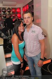 Partynacht - Club Couture - Sa 26.06.2010 - 8