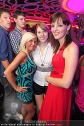 Partynacht - Club Couture - Do 01.07.2010 - 10