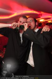 Partynacht - Club Couture - Do 01.07.2010 - 13